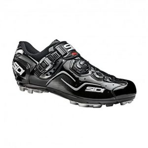 Sidi-Cape-shoe-black-Size-45-2017-bike-shoes-0