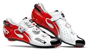 Sidi Wire Carbon Road Cycling Shoes