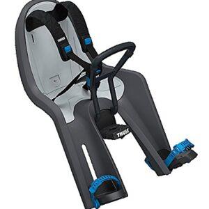 Thule-RideAlong-Mini-Bike-Seat-Dark-Grey-0