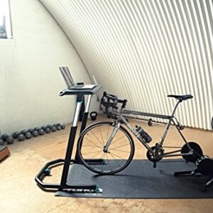Turbo Trainers With Special Offers To Keep You Training