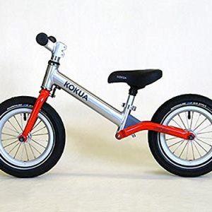 Childrens-Bicycle-Kokua-Likea-Bike-Jumper-Red-0