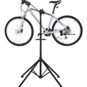 Bike Stands And Bicycle Repair Workshop Stands From Planet