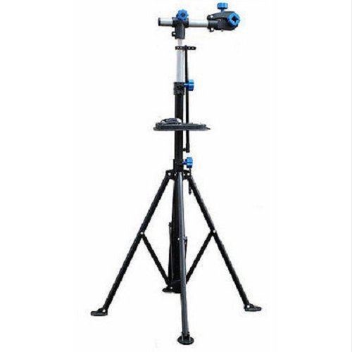 High Qaulity Bike Maintenance Repair Stand Folding