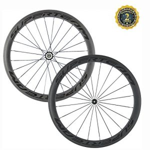 Superteam-700c-50mm-3K-mattle-Carbon-Clincher-Wheelset-Cycling-Racing-Wheels-2024h-0