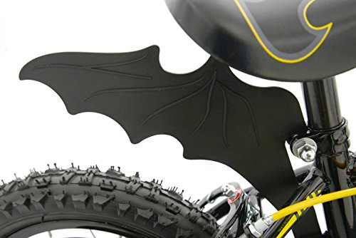 "Batman 14inch ""Bat"" Bike"